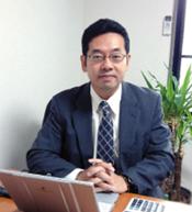 京都の税理士・中井康道税
